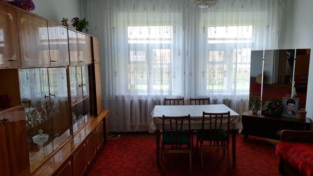 Продам дом или обменяю на квартиру