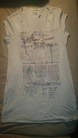 Tommy Hilfiger nowy t-shirt L OKAZJA