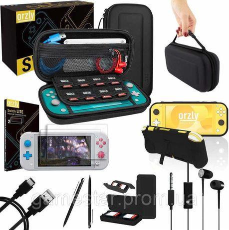 Nintendo Switch Наборы