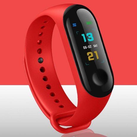 M3 smart watch fit pro