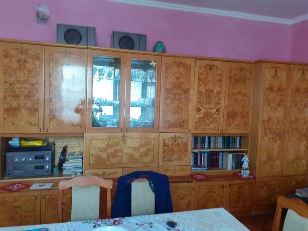Вітальня стінка два комплекти