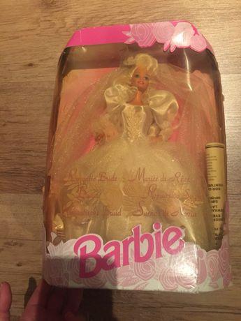 Barbie Romantic Bride - 1992