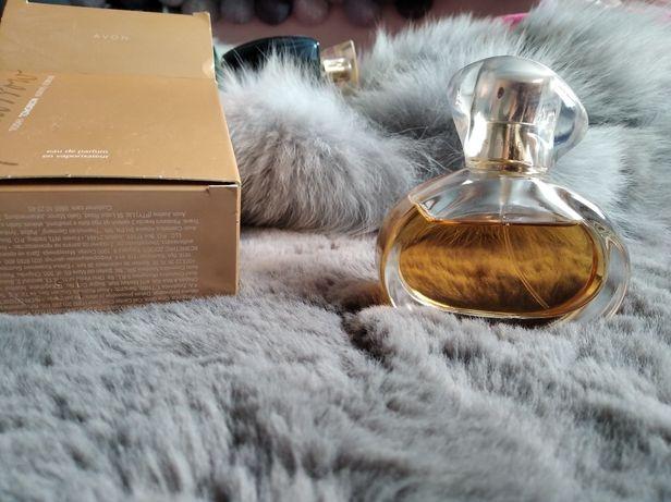 Avon perfumy tomorrow always forever