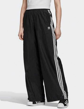 Spodnie damskie Adidas Pants M