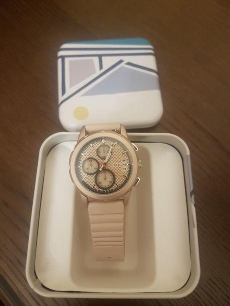 годинник Fossil