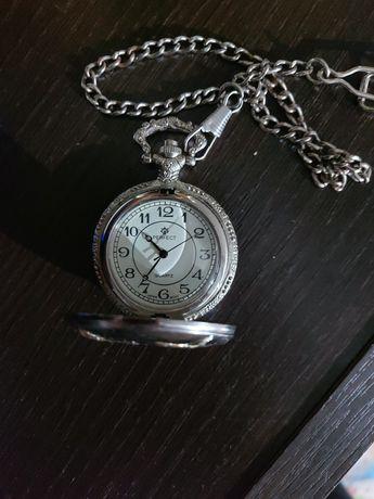 Zegarek kieszonkowy perfect