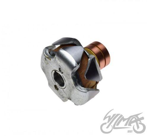 WIRNIK alternatora, zapłon do MZ ETZ 125 / 150 / 250 / 251 CN, PRL