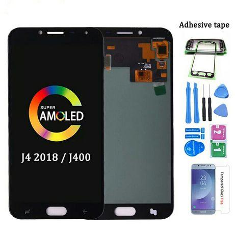 Дисплей для Samsung j4/j5/j510/j5/j530/j6+ 2018/j600/j615/LCD/Модуль
