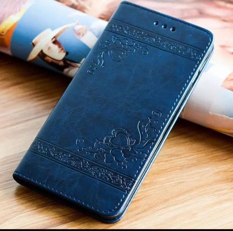 Чехолол для телефона Samsung Galaxy A 7 (2017)