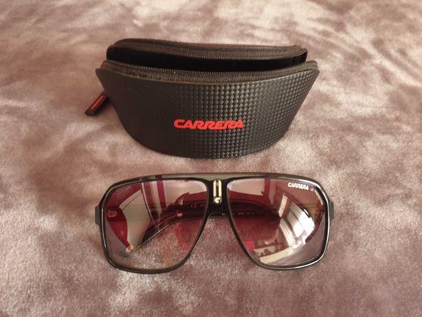Óculos de sol Carrera Originais