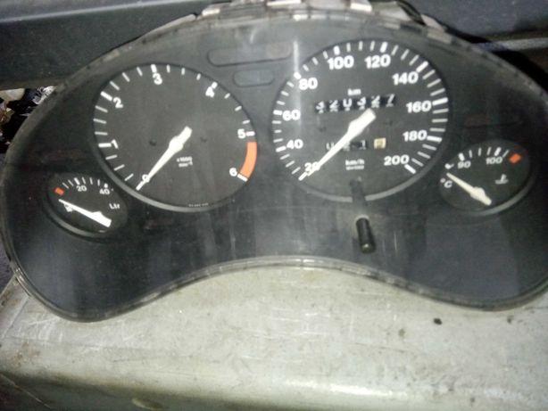 Quadrante Opel Corsa B