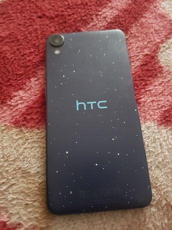 HTC Desire  LTE 16GB