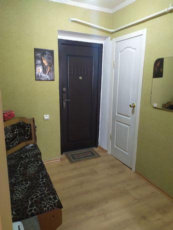 Продам 1 комн квартиру, Зугрес-2
