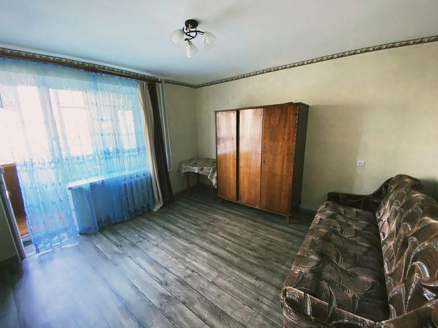 Оренда 1-комнатной квартиры в районе 700-летия!