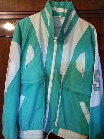 Курточка для хоккея