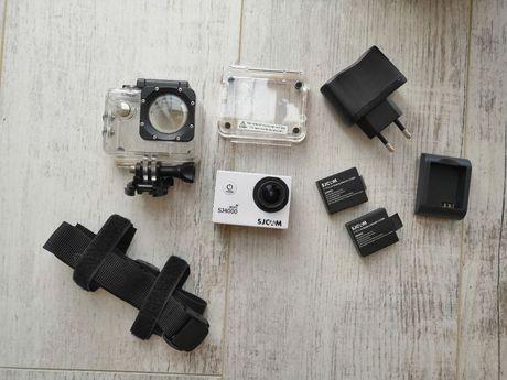 Камера SJ4000 wifi оригинал