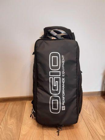 OGIO 9.0 Endurance plecak/torba