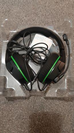 Słuchawki Cloudx Stinger Core
