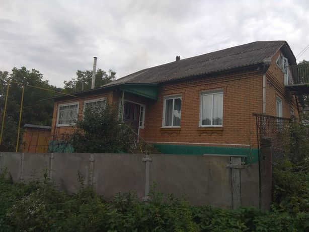Продам будинок в Гвардійське