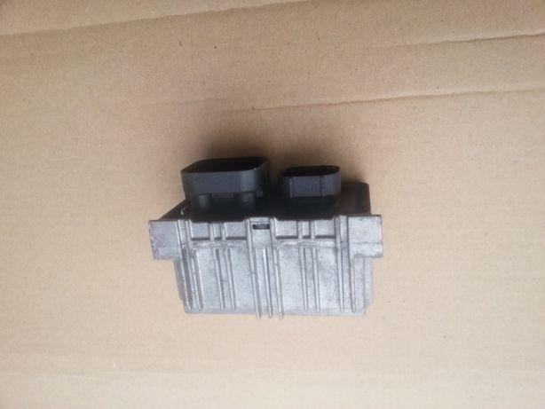 przekaźnik świec żarowych opel insignia 2.0 GM 55574.293