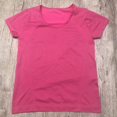 Женская термо футболка Crivit ( трекинг, бег, фитнес)