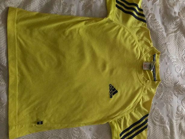 Koszulka Adidas S