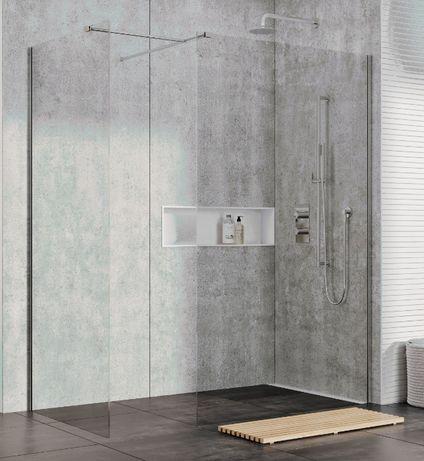 Kabina prysznicowa na wymiar - kabiny na wymiar