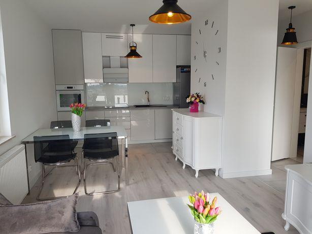 Wynajmę nowe mieszkanie klima Walendów Janki Nadarzyn Wólka Kos bezpoś
