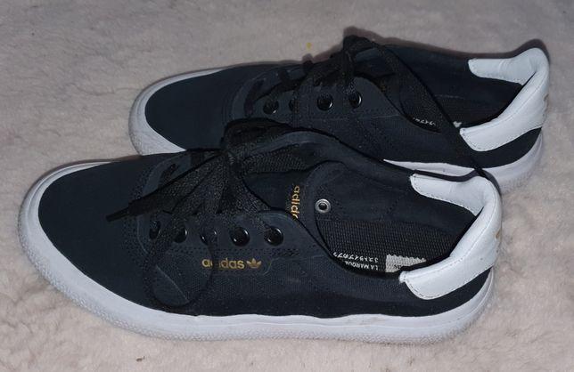 Trampki firmowe Adidas