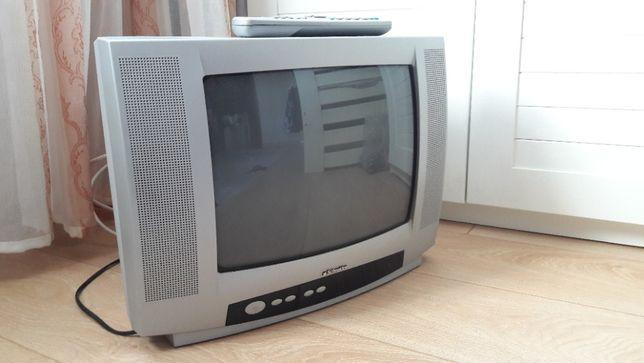 Телевізор Schneider STV 1407TW 14 дюймів