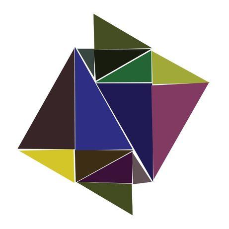 Explicações Geometria Descritiva - Alcobaça