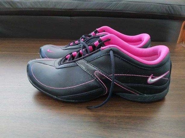 Sapatilhas Nike Air Cardio Tam 37,5