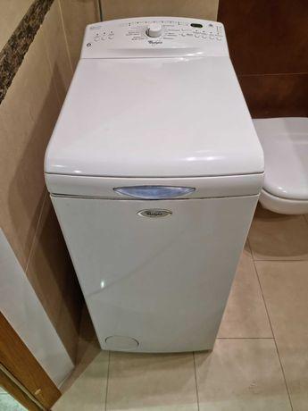 Sprzedam pralkę Whirlpool AWE 6729/P.