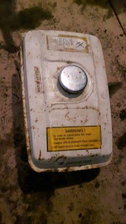 zbiornik Bak honda g300 kranik robin subaru