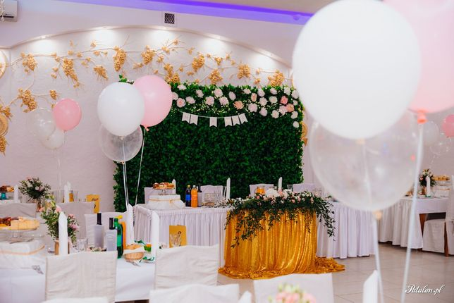 napisy wesele i inne dekoracje ! love miłość ciężki dym