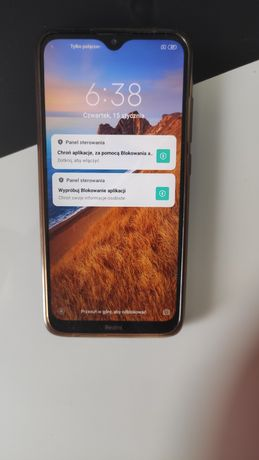 Sprzedam Xiaomi redmi 8