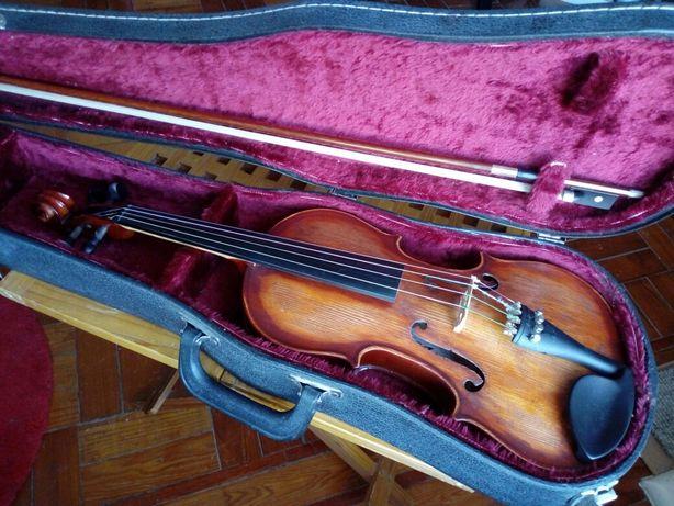 Violino Estudante 4/4