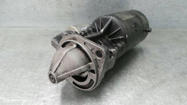 Motor De Arranque Nissan Cabstar E (Tl_, Vl_)