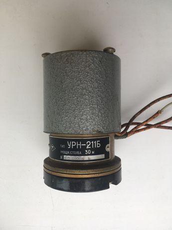 Регулятор напряжения УРН-211Б