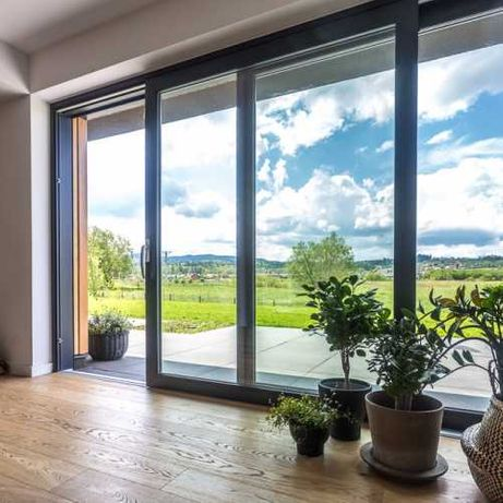 Naprawa regulacja serwis okien !!!