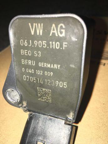 Катушка зажигания Volkswagen 06J.905.110.F