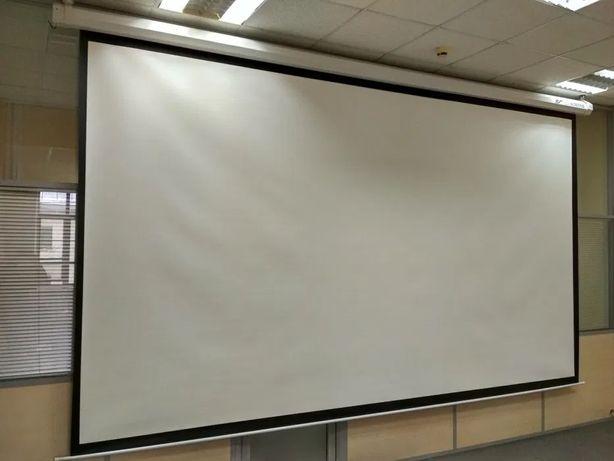Экран для проектора Elite Screens 150