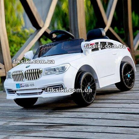 Детский электромобиль BMW YZX3271, Дитячий електромобiль