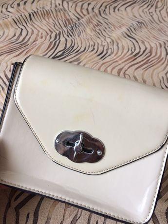 Клатч сумка сумочка