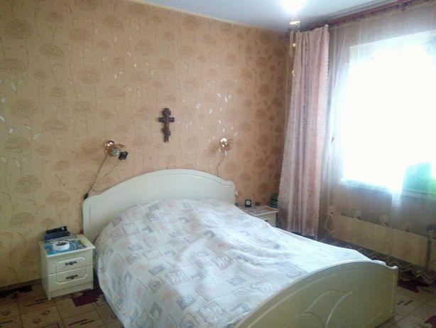 В продаже 4-комн квартира с большой кухней, центр, Мстиславская.