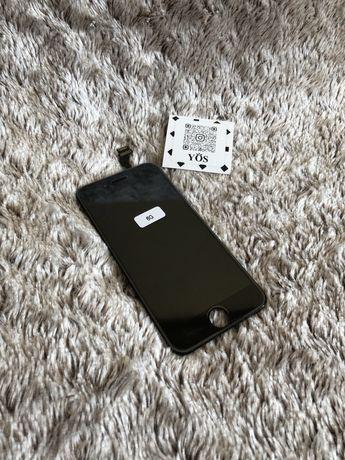  Оригинал Дисплей iPhone 6 екран модуль сенсор экран айфон Plus
