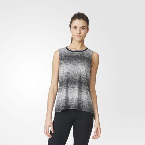 Koszulka adidas damska AP8082 nowa