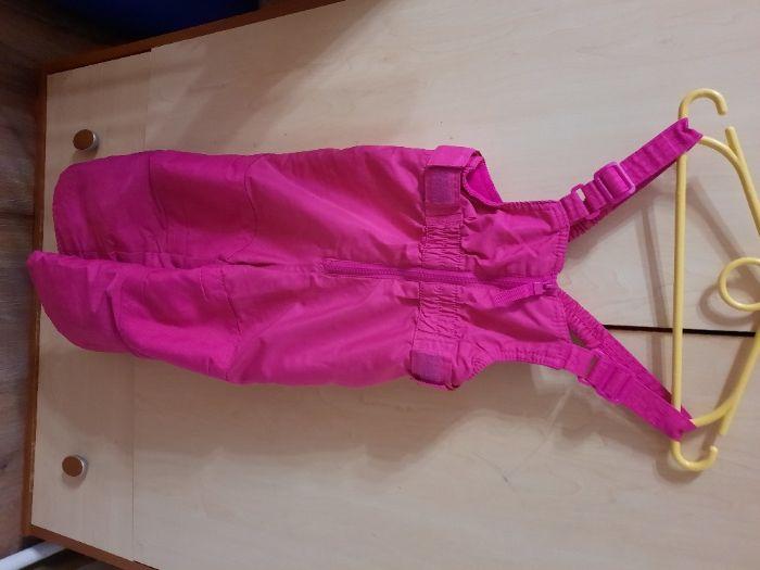 Комбинезон, штаны не промокаемые CAT & JACK, НА 3 ГОДА Бровары - изображение 1
