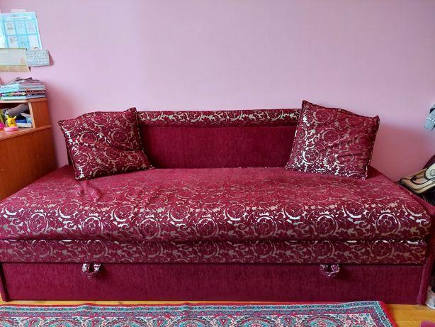 Продам Диван тахта  150×200см