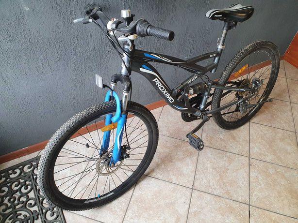 Rower Proximo MTB FS-206